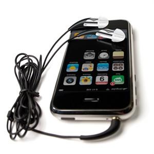 iPhone-X5