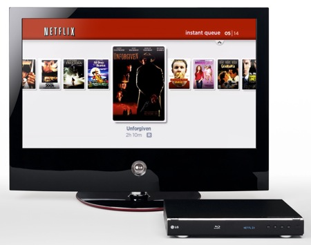 Netflix-LG-BD300