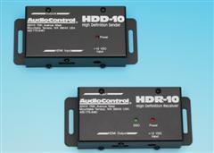 HDD-10