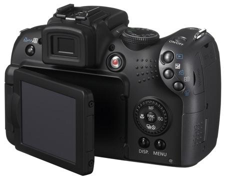 SX10-IS