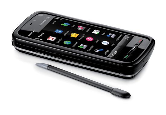 Nokia-5800-XpressMusic