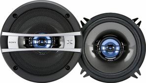 XS-GT1326A