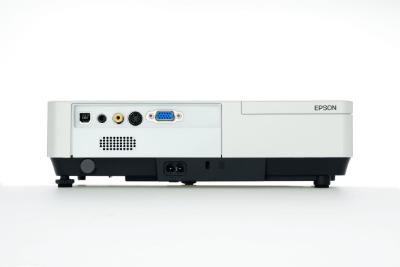 Epson-1700