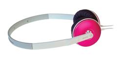 Audio-Technica ATH-ON3W Headphones