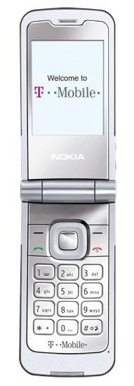 Nokia-7510
