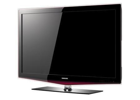 LCD-650