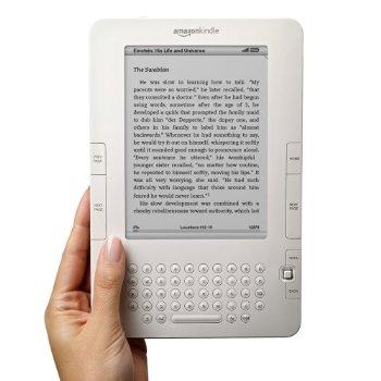 Kindle-2