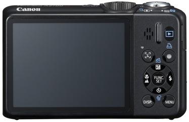 A2100-IS