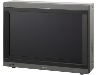 Sony PVM-L2300