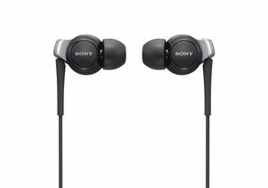 Sony MDR-EX300LP
