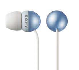 Sony MDR-EX33LP