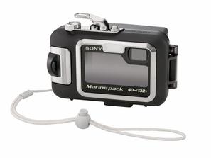 Sony MPK-THGB