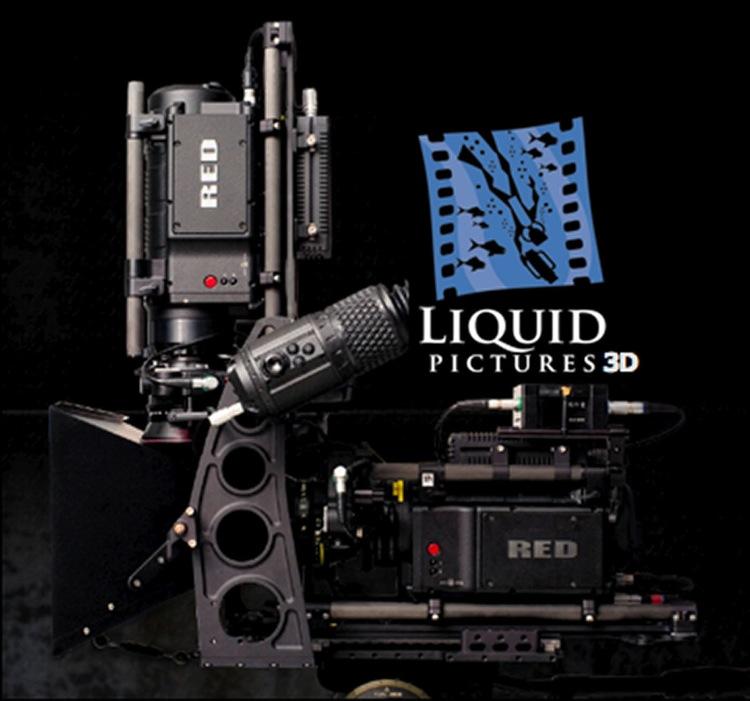 RED Camera System