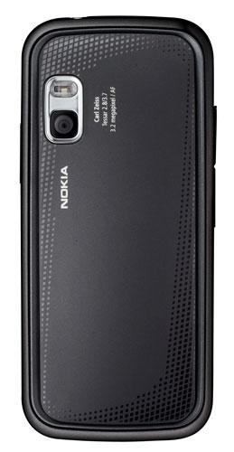 Nokia 5730 XpressMusic