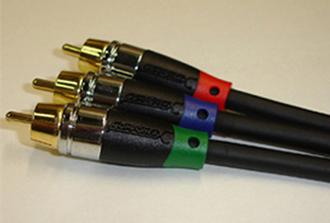 ComponexX Pro Series Cables