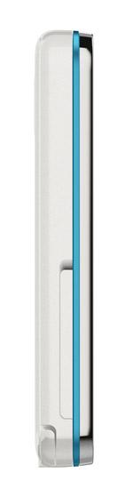 Nokia 5530 XpressMusic