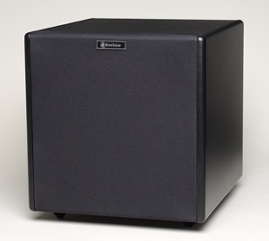 Outlaw Audio ECS-10 Subwoofer