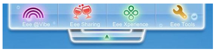 ASUS Docking Software