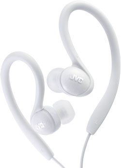 HA-EBX85 White