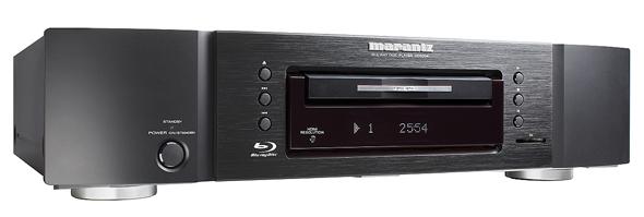 Marantz UD5004