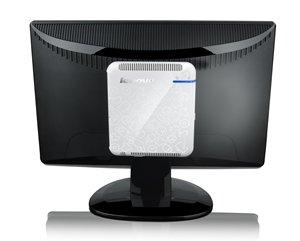 Lenovo IdeaCentre Q100 Nettop