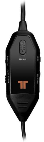 Tritton AX 180 Controller