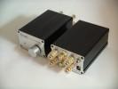 Trends TA-10.2 Class-T Power Amplifier