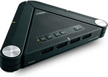 Yamaha Projectphone PJP-25URS