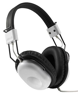 ASUS HP-100U Dolby Headphones