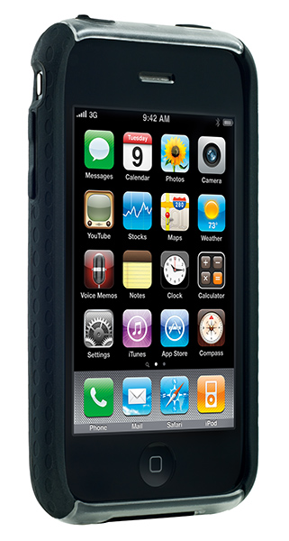 Otterbox Commuter TL iPhone Case