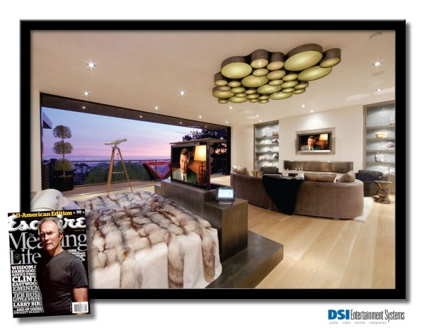 DSI Entertainment Systems