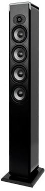 Boston Acoustics RS 334 floorstanding speaker