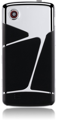 LG VX8575 Chocolate Touch Cell Phone