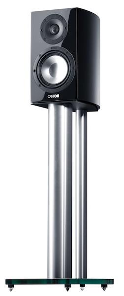 Canton Vento 810 Speakers