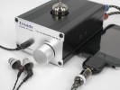 Trends Audio PA-10