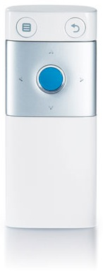 FlipShare TV Remote Control