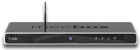MeeBox Router