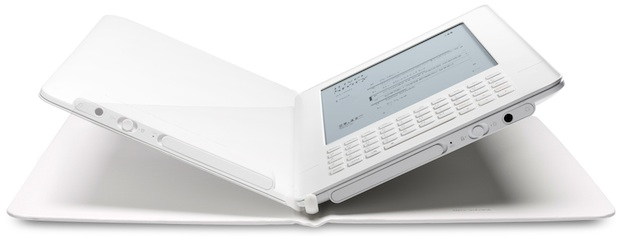 iriver Story eBook Reader