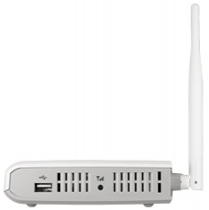 CradlePoint MBR900 Mobile Broadband N Router - ecoustics com