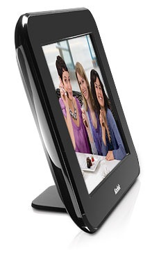 Kodak Pulse Digital Photo Frame Ecousticscom