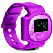 Lok8u nu-m8 Child Locator GPS Watch