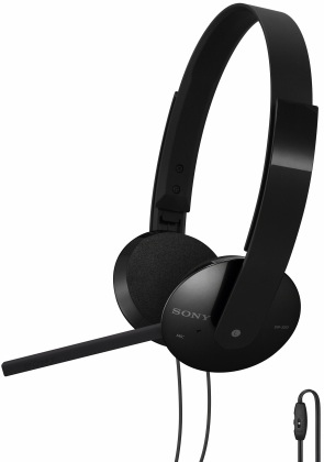 Sony DR-320DPV PC Headset