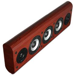 Axiom Audio VP150 On-Wall Speaker