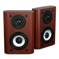 Axiom Audio M2 On-Wall Speaker