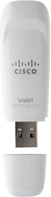 Cisco Connector AM10