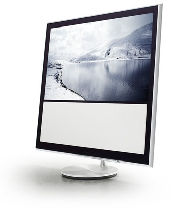 Bang & Olufsen BeoVision 10 LCD HDTV