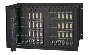 PureLink MX-1800 Modular Digital Matrix Router