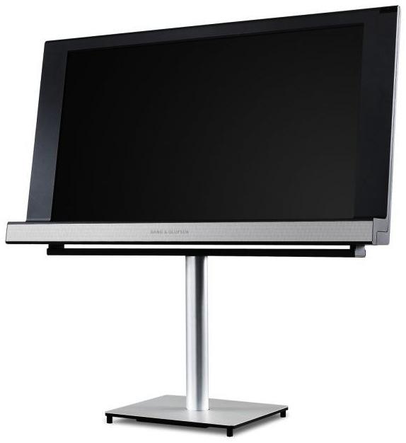 Bang & Olufsen BeoVision 8 40-inch LCD HDTV