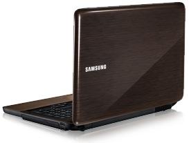Samsung R540-11 Laptop