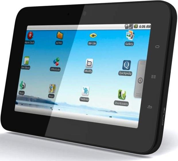 Superb Velocity Micro Cruz Tablet Ecoustics Com Download Free Architecture Designs Xaembritishbridgeorg